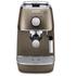 De'Longhi ECI341.BZ Distinta Espresso Machine - Matt Bronze: Image 1