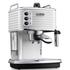 De'Longhi ECZ351.W Scultura Espresso - White: Image 5