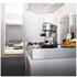 De'Longhi EC680.M Dedica Espresso Coffee Machine - Silver: Image 2