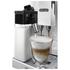 De'Longhi ECAM45.760.W Bean to Cup Espresso Cappuccino Maker - White: Image 4