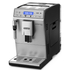 De'Longhi ETAM29.620.SB Autentica Plus Bean to Cup Coffee Machine - Black: Image 1