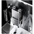 De'Longhi ECAM650.75.MS Primadonna Elite Coffee Maker - Silver: Image 7