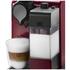 De'Longhi EN550.R Nespresso Lattissima Touch - Red: Image 2