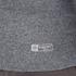 Superdry Men's Gym Sport Runner Long Sleeve Top - Grey Grit: Image 6