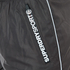 Superdry Men's Gym Training Sport Shorts - Grey Grit: Image 5