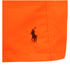Polo Ralph Lauren Men's Swim Shorts - Rescue Orange: Image 3
