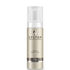 System Professional Repair Perfect Hair 150ml: Image 1