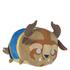 Disney Tsum Tsum Beast - Large: Image 1