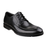 Rockport Men's City Smart Algonquin Brogues - Black: Image 1