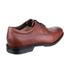 Rockport Men's City Smart Cap Toe Brogues - Tan: Image 3