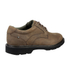 Rockport Men's Charlesview Rock Brogues - Brown: Image 2