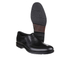 Rockport Men's City Smart Bike Toe Slip On Shoes - Black: Image 3