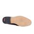 Rockport Men's Birch Lake Wing Tip Brogues - Chocolate: Image 4