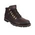 Rockport Men's Treeline Hike Mudguard Boot - Dark Brown: Image 1