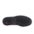 Rockport Men's Treeline Hike Mudguard Boot - Dark Brown: Image 4