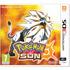 Pokémon Sun + Pin: Image 2