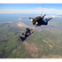 Introductory Tandem Skydive in Wales: Image 2