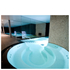 Ultimate Sparkling Spa Day for Two at The Club and Spa Chester Special Offer: Image 3