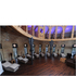 2 for 1 Spa Day with Four Treatments at a Bannatyne's Spa: Image 2