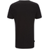Animal Men's Longtide T-Shirt - Black: Image 2