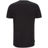 Animal Men's Skaint T-Shirt - Black: Image 2