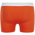 Animal Men's Block 3 Pack Boxers - Multi: Image 3
