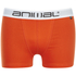 Animal Men's Block 3 Pack Boxers - Multi: Image 2