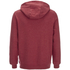 Animal Men's Latimo Hoody - Rio Red Marl: Image 2