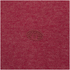 Sudadera capucha Animal Latimo - Hombre - Rojo: Image 3