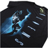 Aliens Men's Vertical T-Shirt - Schwarz: Image 3