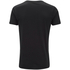Aliens Men's This Time It's War T-Shirt - Black: Image 4