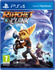 Sony PlayStation 4 1TB - Includes LEGO Star Wars: The Force Awakens, Star Wars: The Force Awakens and Ratchet & Clank: Image 3