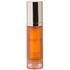 Shiffa Brightening Ampoule 15ml: Image 1