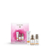 Dr. Hauschka Perfect Rose Light Set (Worth £41.92): Image 3