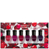 Deborah Lippmann Very Berry Set 6 x 8ml: Image 1