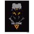 Affiche Killzone - Fine Art: Image 1