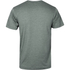 Camiseta Varsity Team Players Union - Hombre - Verde militar: Image 2