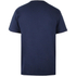 Varsity Team Players Men's West 86 T-Shirt - Navy: Image 2