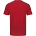 Varsity Team Players Men's Needle & Thread T-Shirt - Red: Image 2