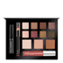 PÜR Love Your Selfie 2 Complete Make-Up Palette: Image 1