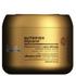 Masque Nutrifier Série Expert L'Oréal Professionnel 200 ml: Image 1