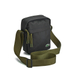 Lacoste Men's Vertical Camera Case - Black: Image 3