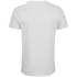 Jack & Jones Men's Core Atmosphere T-Shirt - Blanc De Blanc: Image 2