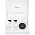 Balmain Hair Revitalising Care Set (Worth £74.45): Image 1
