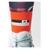 adidas Women's Stella Sport Print Training Tights - Blue/Pink: Image 6