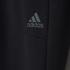 adidas Women's ZNE Tapered Training Pants - Black: Image 10