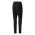 adidas Women's ZNE Tapered Training Pants - Black: Image 2