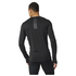 adidas Men's Supernova Long Sleeve Running T-Shirt - Black: Image 3