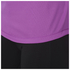 adidas Women's Sequencials Climalite Running Long Sleeve T-Shirt - Purple: Image 6