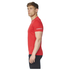 adidas Men's Sequencials Climalite Running T-Shirt - Red: Image 2
